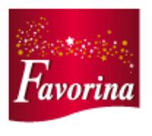 Angebote von Favorina vergleichen und suchen.