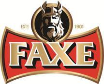Angebote von Faxe