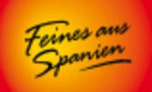 Angebote von Feines aus Spanien