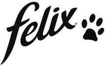 Angebote von Felix