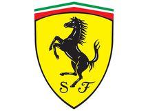 Angebote von Ferrari vergleichen und suchen.