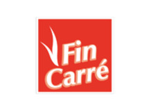 Angebote von Fin Carré