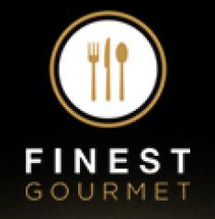 Angebote von Finest Gourmet