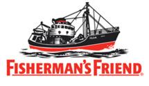 """Angebote von Fisherman""""s Friend"""