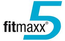 Angebote von Fitmaxx5 vergleichen und suchen.