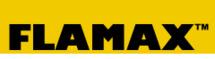 Angebote von Flamax