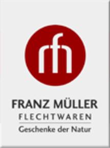 Angebote von Flechtwaren Müller vergleichen und suchen.