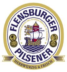 Angebote von Flensburger