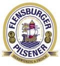 Flensburger Logo