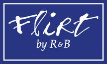 Angebote von Flirt by R und B