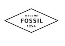 Angebote von Fossil vergleichen und suchen.