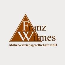 Angebote von Franz Wilmes