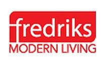 Angebote von Fredriks vergleichen und suchen.