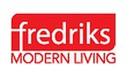 Fredriks Angebote