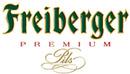 Freiberger Logo