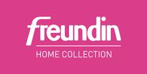 Angebote von Freundin Home Collection vergleichen und suchen.