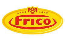 Angebote von Frico