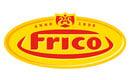 Frico Logo