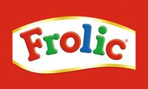 Angebote von Frolic vergleichen und suchen.
