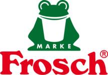 Angebote von Frosch vergleichen und suchen.