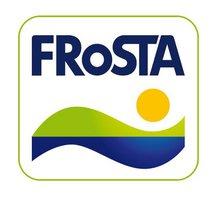Angebote von Frosta