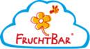 Fruchtbar Logo