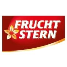 Angebote von Fruchtstern