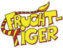 Fruchttiger Logo