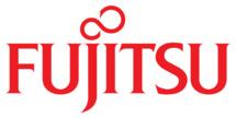 Angebote von Fujitsu