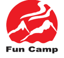 Fun Camp Logo