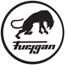 Angebote von Furygan vergleichen und suchen.