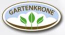 GARTENKRONE Logo