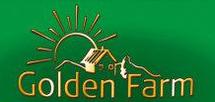 Angebote von GOLDEN FARM