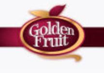 Angebote von GOLDEN FRUIT