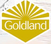 Angebote von GOLDLAND