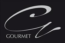 Angebote von GOURMET
