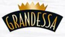 Angebote von GRANDESSA