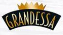 GRANDESSA Logo