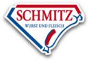 GS Schmitz Logo