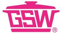 Angebote von GSW