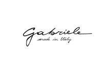 Angebote von Gabriele vergleichen und suchen.
