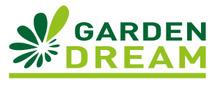 Angebote von Garden Dream vergleichen und suchen.