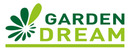 Garden Dream Logo