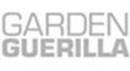 Garden Guerilla Logo