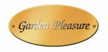 Angebote von Garden Pleasure