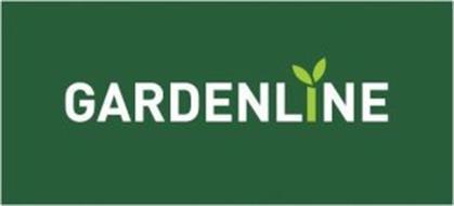 Gardenline Angebote