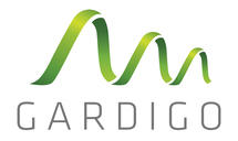 Angebote von Gardigo