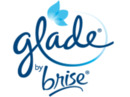Glade by brise Logo