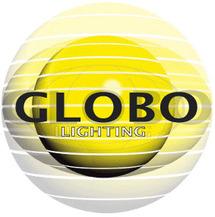 Angebote von Globo Lighting