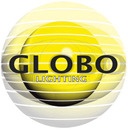 Globo Lighting Logo